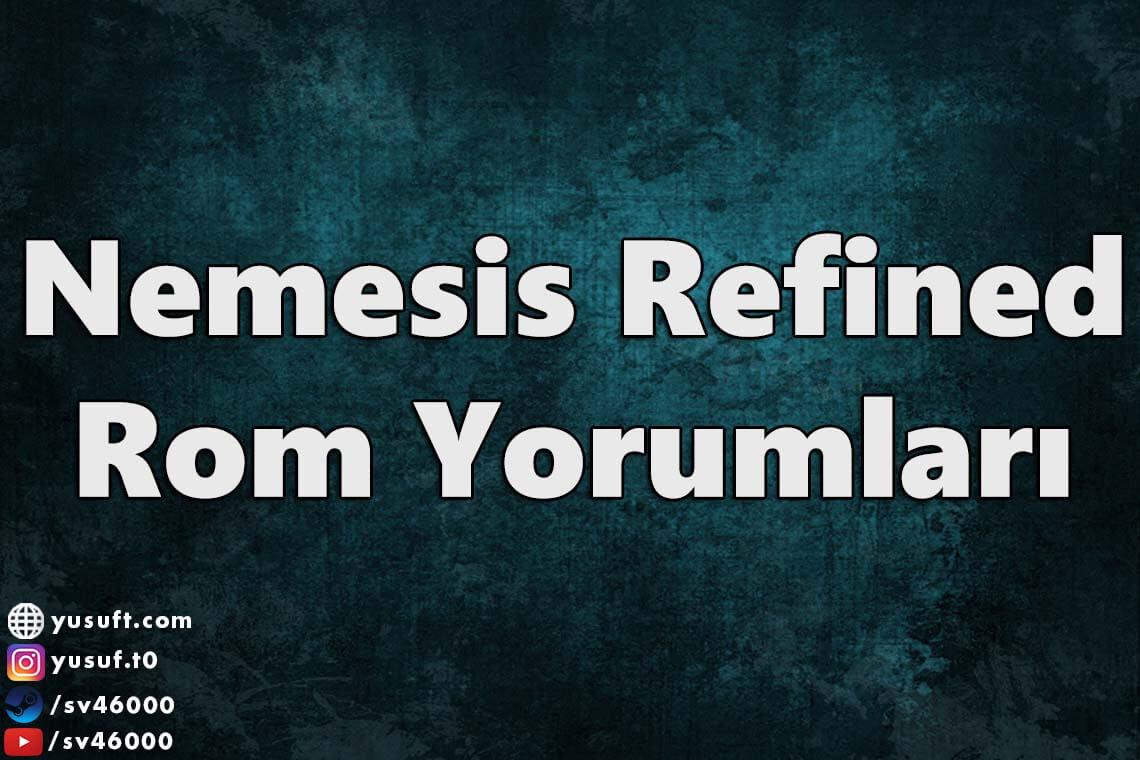 nemesis-refined-rom