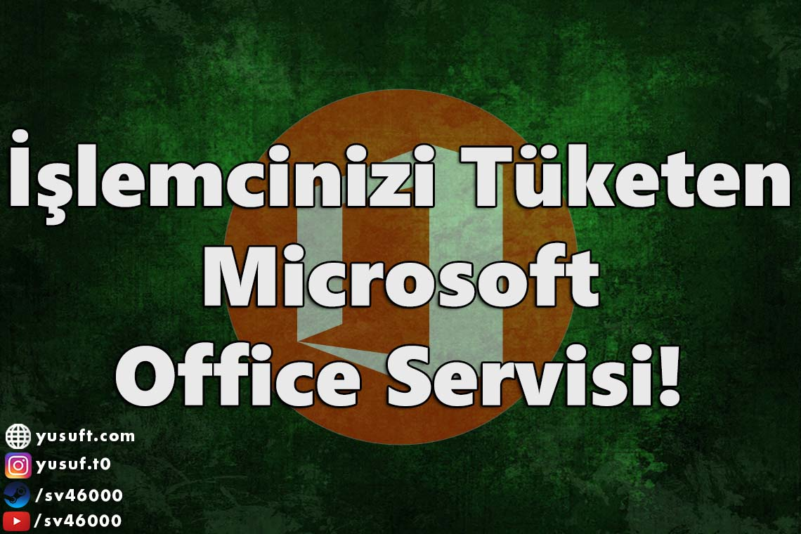 microsoft-office-click-to-run